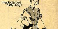 American Weekly 3882