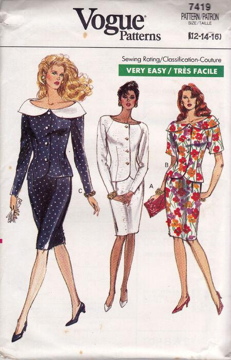 Vogue 7419 (1)