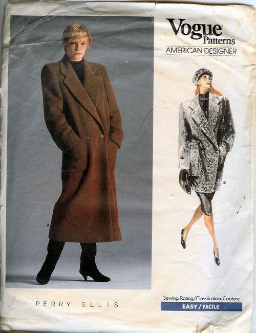 1935V-1987-coat