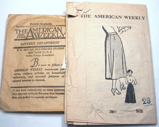AmericanWeekly3861front