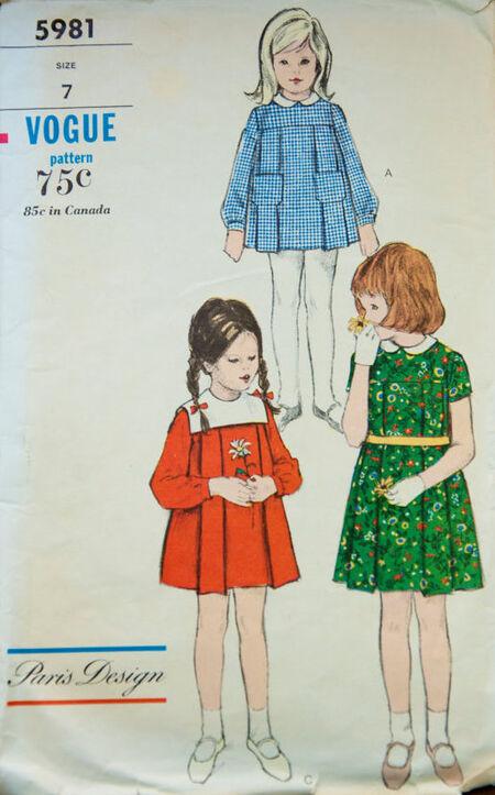 Vogue5981