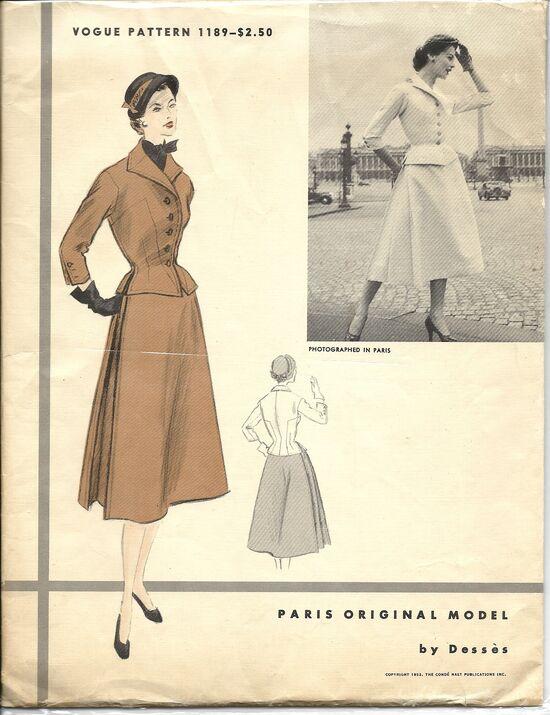 Vintagepatterwiki1210004