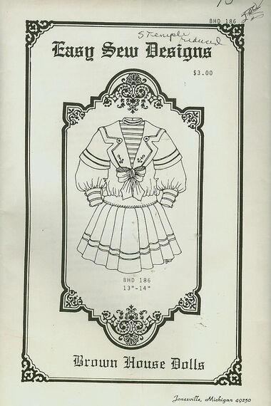BHD186