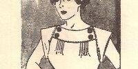Anne Adams 2345