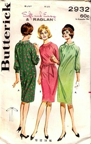File:Butterick2932.jpg