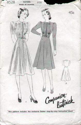 File:Butterick 8528 39.jpg