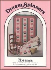 Dreamspinnersblossoms