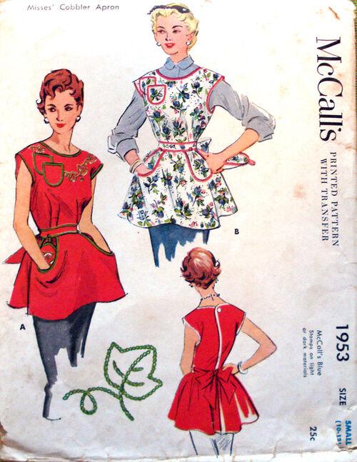 McCalls1953