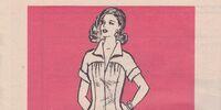 Anne Adams 4922 A