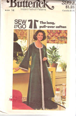 File:Butterick-misses-caftan.jpg