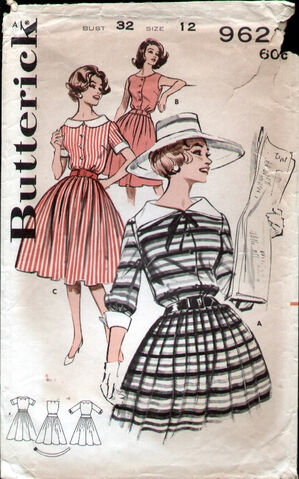 File:Butterick 9623 60s.jpg