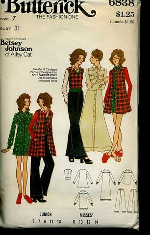 File:Butterick6838.jpg