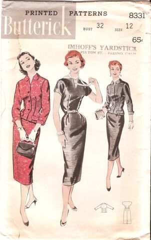 File:Butterick 8331.jpg