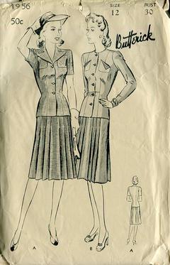 Butterick1956