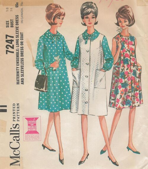 Mc 7247 1964