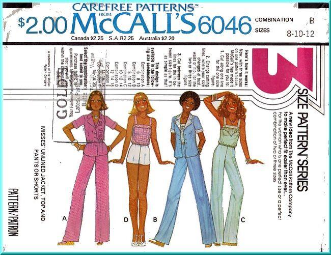 Mc6046.2