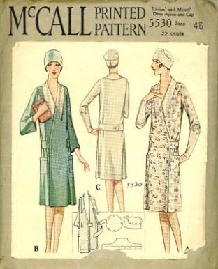 McCall5530A