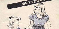 Butterick 2828