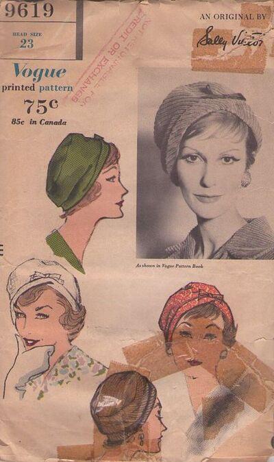Vogue9619a
