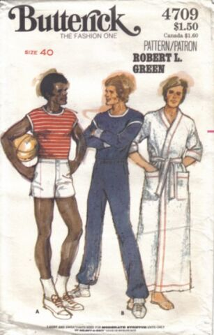 File:Butterick 4709.jpg