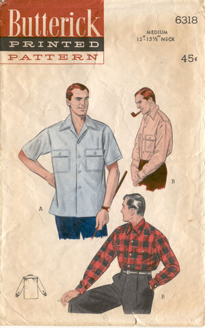 File:Butterick 6318 a.jpg