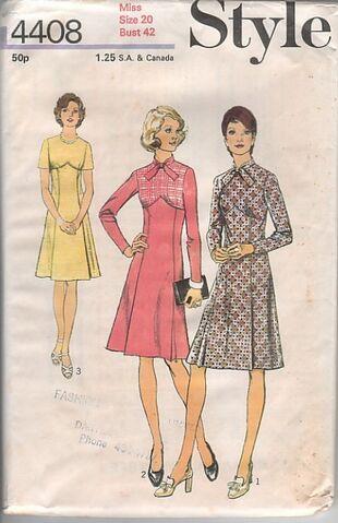 File:Style4408 1973.jpg