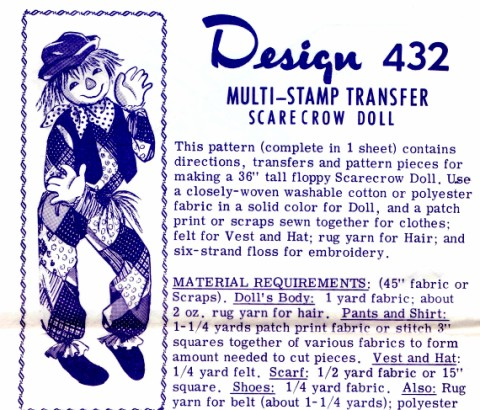 Design 432