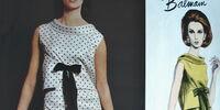 Vogue 1404 A