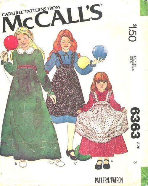 MC 6363 3