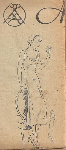 Anne Adams 1639