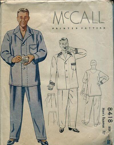 Mccall8418