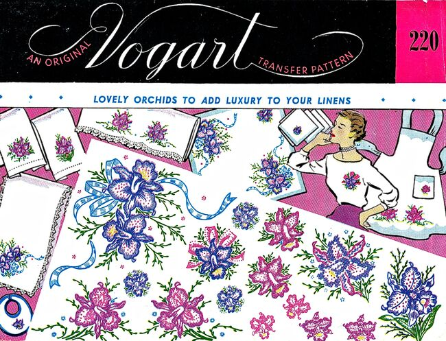 Vogart220 3