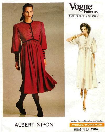 Vogue1984an