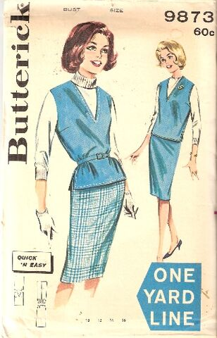File:Butterick9873.jpg