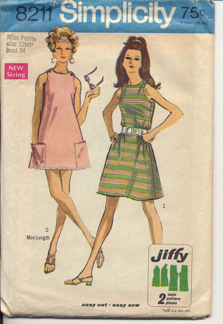 Simplicity8211view2