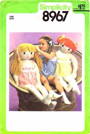 El juego de las imagenes-http://vignette4.wikia.nocookie.net/vintagepatterns/images/d/db/Simplicity_1979_8967.jpg/revision/latest?cb=20100705090053