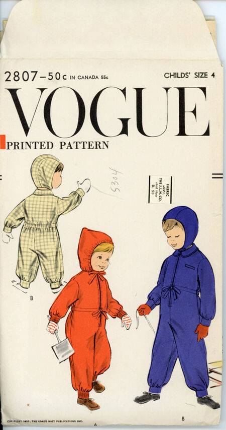 Vogue-2807front