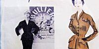 Vogue 1146 A