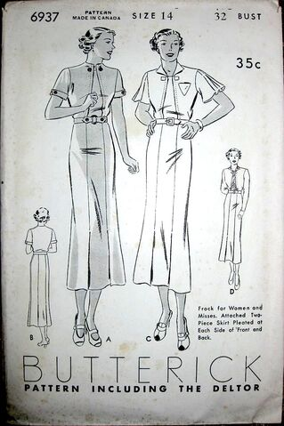 File:Butterick 6937 front.jpg