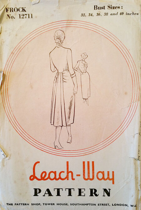 Leach-Way-12711