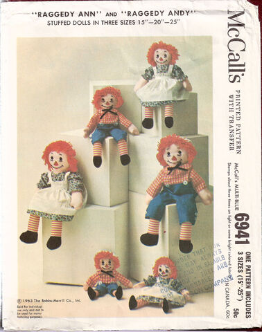 File:Mccalls-raggedy-ann-and-rag.jpg