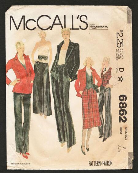 Mccalls-6862-a1
