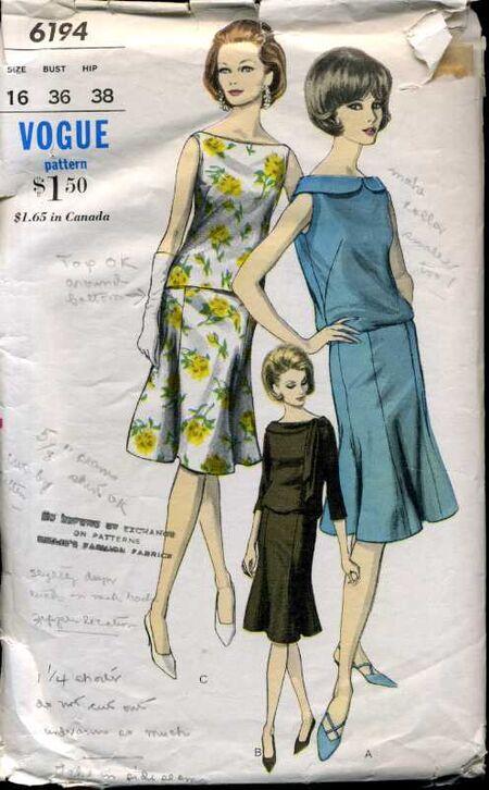 Vogue6194a