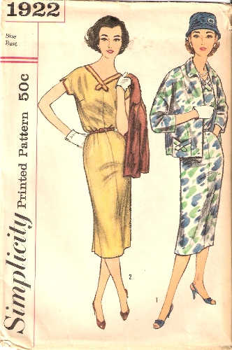 Simplicity1922