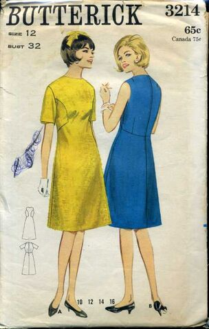 File:Butterick3214.jpg