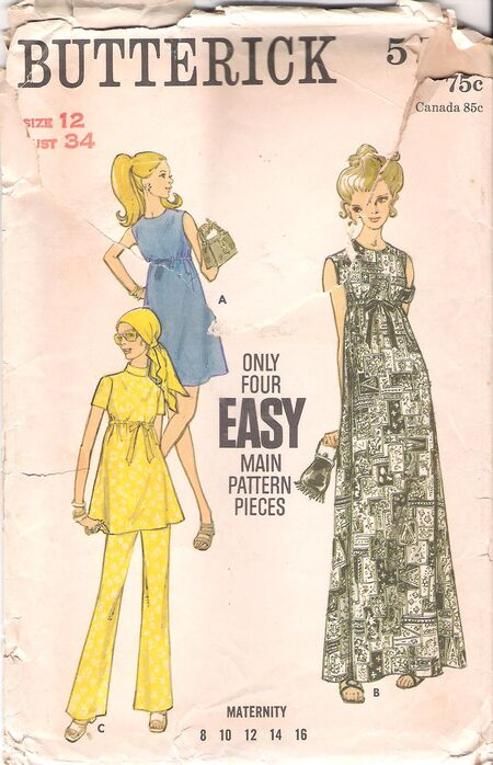 B5793size12,1960s