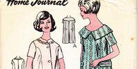 Australian Home Journal 7020