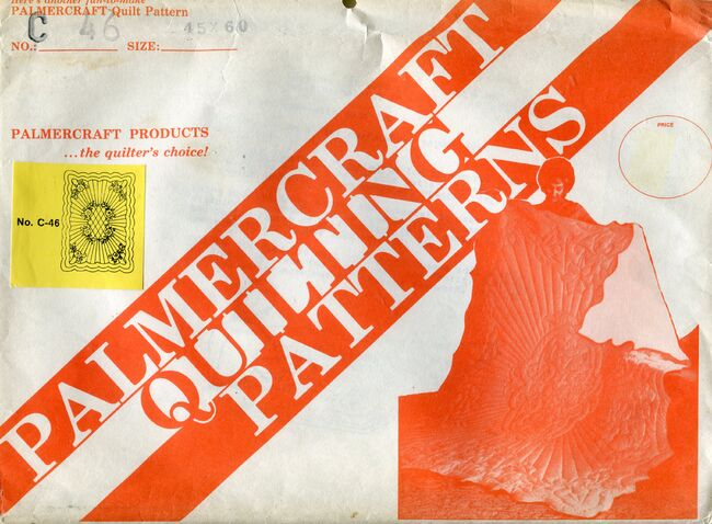 Palmercraftc46