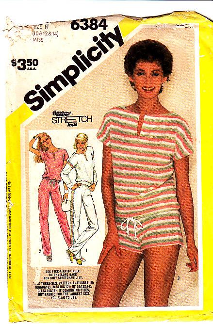 Simplicity-6384-83-10-14