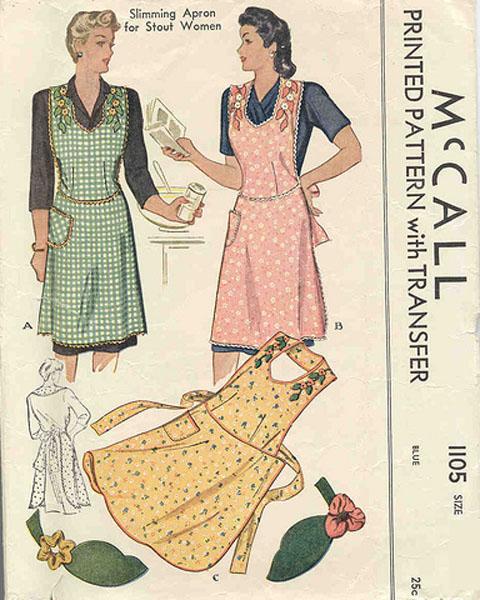 Vintage Patterns Wiki   Fandom Part 96